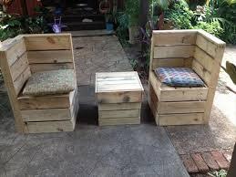 best diy pallet patio furniture pallet patio chair furniture diy best ideas for your diy pallet amazing diy pallet furniture
