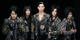 <b>Black Veil Brides</b> - Music on Google Play