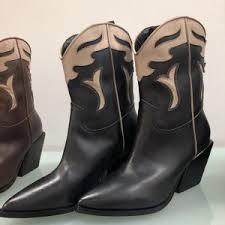 <b>Nila обувь</b> осень-зима СКИДКИ!!!. Женская обувь