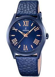 <b>Festina часы festina</b> 16794 2 <b>коллекция</b> lady - найти bazar-top.ru