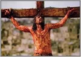 Image result for pics of Christ on the cross
