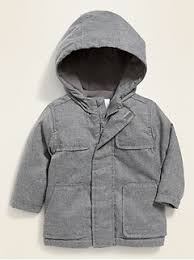 <b>Baby Winter Clothes</b> | Old Navy
