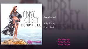 bombshell abby cubey paul drago producer bombshell abby cubey paul drago producer