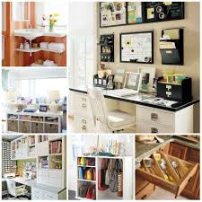 home office furniture niche house library small small planter for table furniture hard wood riverside home home office library decoration modern furniture
