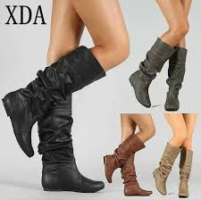 XDA 2019 New <b>Summer</b> Slipper <b>rhinestone Women</b> Slippers Slides ...