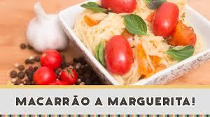 Resultado de imagem para IMAGENS DE RECEITAS DE MACARRÃO PARA VEGETARIANOS