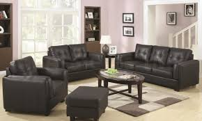 living room furniture houston design: furniture cheap living room furniture  cheap living room furniture houston