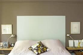 farrow and ball bedroom ideas bedroom in london clay and pavillion blue contributed by farrow amp ba