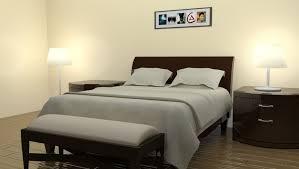pictures simple bedroom: simple bed designs elegant simple bedroom home design inspiration ideas