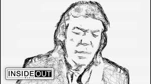 <b>STEVE HACKETT</b> - Peace (OFFICIAL VIDEO) - YouTube