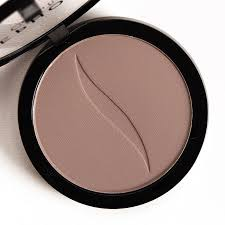 <b>Sephora</b> Tranquil (26) Colorful Contour Review, Photos, Swatches ...