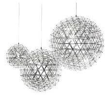 China <b>Modern</b> Decorative Design <b>Nordic LED Pendant</b> Light ...