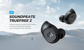 <b>SoundPEATS</b> Official Store - отличные товары с эксклюзивными ...