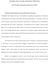 example of analysis essays template example of analysis essays