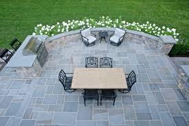 stone patio installation: new jersey stone patio installation new jersey stone patio installation new jersey stone patio installation