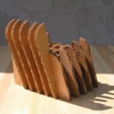 cardboard armchair cardboard armchair cardboard furniture design