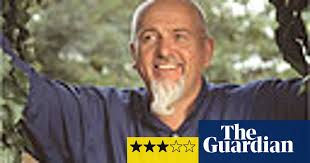 CD: <b>Peter Gabriel</b>, <b>Up</b> | Music | The Guardian