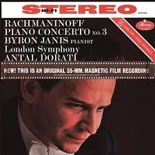 <b>Rachmaninov</b>: Piano Concerto No.2; 2 Preludes - 97178 - Diverse ...