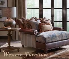 furniture decor western bedding
