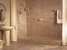 tile floor home design gallery creative bathroom tiles designs gallery  remodel home design planning