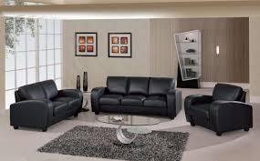 unusual oval glass coffee table and living room shelf design plus fabulous black leather sofa feat black leather sofa