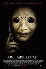 CuE1BB99c-GE1BB8Di-NhE1BBA1-CuE1BB91i-CC3B9ng-2006-One-Missed-Call-Final-2006