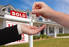 Image result for Real Estate Services
