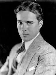 <b>Чаплин</b>, <b>Чарльз</b> — Википедия