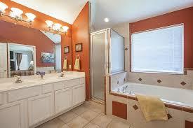 interior bathroom lighting over mirror jetted tub shower combo copper kitchen lighting 41 amazing bathroom bathroom lighting over mirror