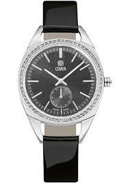 <b>Часы Cover CO177</b>.<b>01</b> - купить женские наручные <b>часы</b> в ...