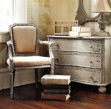 1000 images about burlap chairs on pinterest burlap chair burlap and chairs burlap furniture