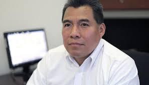 Filemón-Hilario-Flores P: ¿Qué opinión le merece la administración de Enrique Peña Nieto que acaba de cumplir un año? - filemc3a3c2b3n-hilario-flores