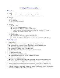justifying an evaluation essay topics illustration example essay    topics for an exemplification essay