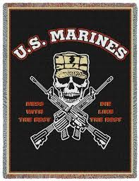 US Marines, Military, <b>High Quality 100</b>% Cotton made in America ...