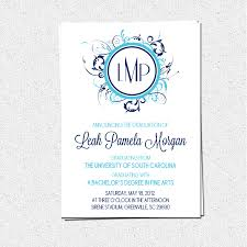 doc 14292000 printable invitation card maker printable invitation maker cards ideas printable printable invitation card maker