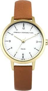 <b>French Connection FC1256TG</b> наручные <b>часы</b> купить в Минске