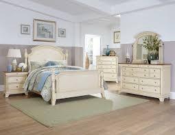 homelegance inglewood ii bedroom set white bedroom white bed set