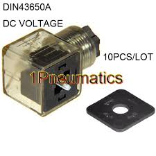 Solenoid Valve Store - Amazing prodcuts with exclusive discounts ...