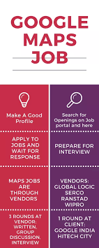 how to get a non technical job at google in quora source i want a job in google maps world