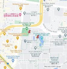 <b>WING CHUN</b> KUNG FU - Google My Maps