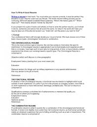 how to prepare an resumes   qisra my doctor says     resume    incredible how prepare resume format web