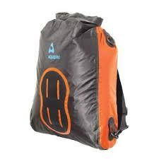 Водонепроницаемые герметичные рюкзаки сумки для лодки ...