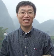 Enhong Chen · social network - Enhong_Chen_1361350198602.unknown