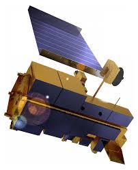 Terra (satellite)
