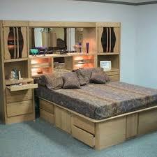 accent wall unit bedroom wall unit furniture