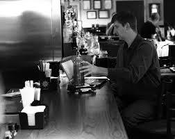 bartender evaluations bar restaurant image description