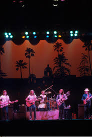 The Eagles Youtube The Eagles Quotit39s A Record About The Dark Underbelly Of America