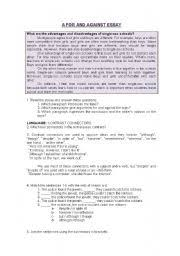 a classification essayclassification essay topics examples   pikachu wouldn    t you rather     what a