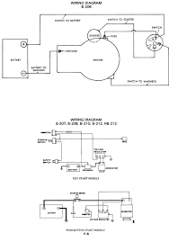 wiring diagram for allis chalmers c the wiring diagram b212 won t turn off ignition key mytractorforum the wiring diagram acircmiddot wiring diagram for a allis chalmers
