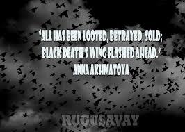 Anna-Akhmatova-Quotes-1.jpg